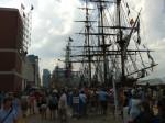 Tall Ships 2010 2