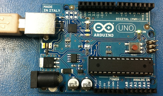 Arduino uno software download for mac